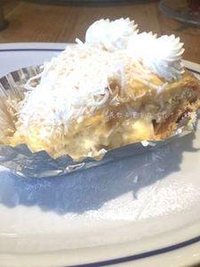 ココナッツバナナクリームパイ02.JPG