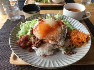 タコライス plate.JPG