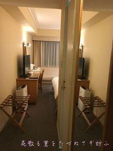 ホテル01.JPG