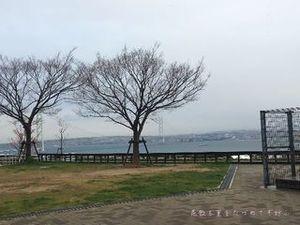 淡路SA上り.JPG