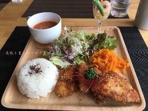 KAFUU plate.JPG
