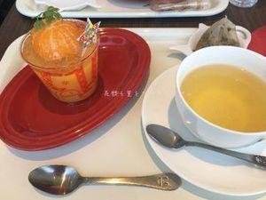 TAM'S CAFE03.JPG