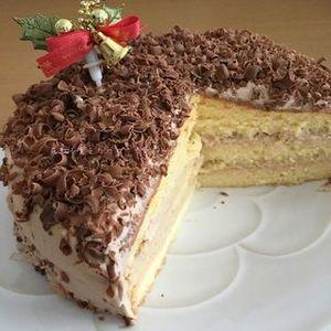 Christmas Cake 04.JPG