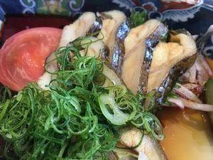 うつぼのタタキ02.JPG