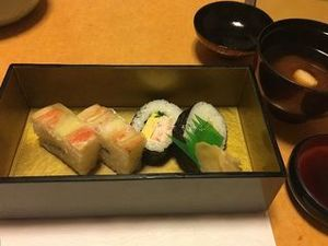 かに寿司.JPG