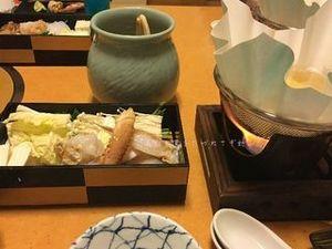 かに小鍋01.JPG