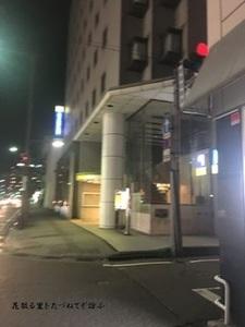 スマイルホテル金沢01.JPG