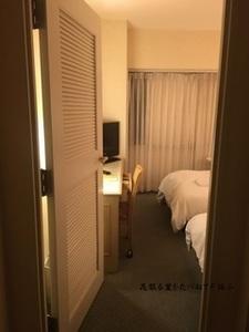 スマイルホテル金沢02.JPG