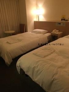 スマイルホテル金沢03.JPG