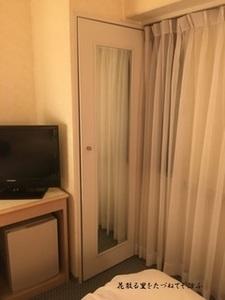 スマイルホテル金沢07.JPG