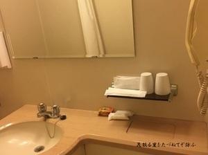 スマイルホテル金沢09.JPG