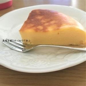 チーズケーキ03.JPG