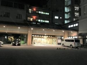 ホテル海望01.JPG