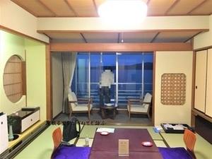 ホテル海望03.JPG