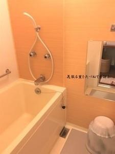 ホテル海望06.JPG