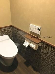 ホテル海望07.JPG