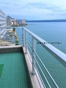 ホテル海望08.JPG