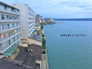ホテル海望09.JPG