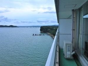 ホテル海望11.JPG