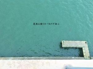 ホテル海望13.JPG