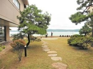 ホテル海望14.JPG