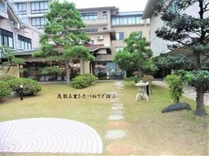 ホテル海望15.JPG
