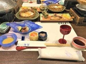 ホテル海望夕食.JPG