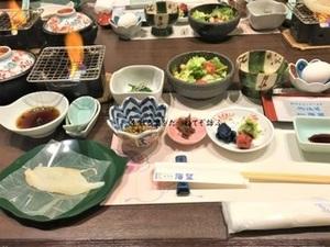 ホテル海望朝食01.JPG