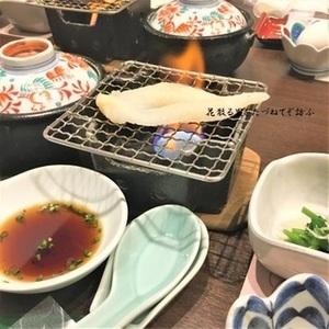ホテル海望朝食02.JPG