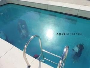 レアンドロのプール05.JPG