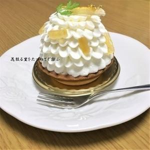 レモンのタルト01.JPG