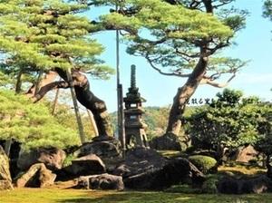 七福神山02.JPG