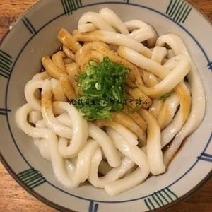 伊勢うどん02.JPG