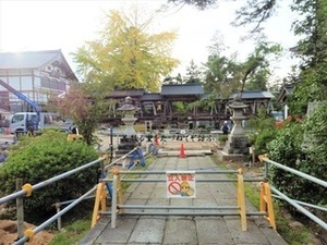 大本山總持寺祖院06.JPG