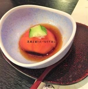 完熟トマトサラダ.JPG