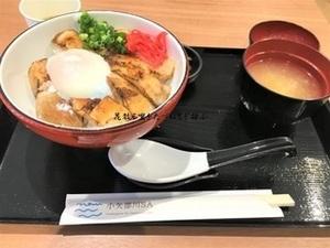 富山ポーク炙り丼01.JPG