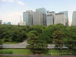 展望台からの眺め01.JPG