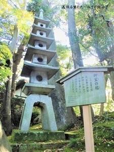 御室の塔.JPG