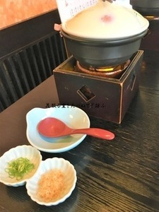 手造り豆腐01.JPG