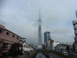東京スカイツリー01.JPG