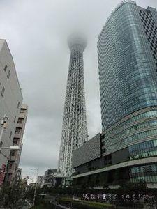 東京スカイツリー02.JPG