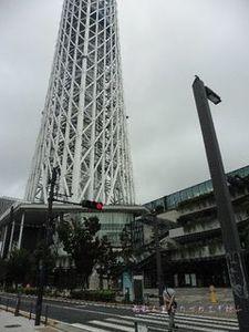 東京ソラマチ01.JPG