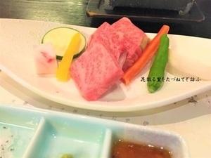 松阪牛ステーキ02.JPG