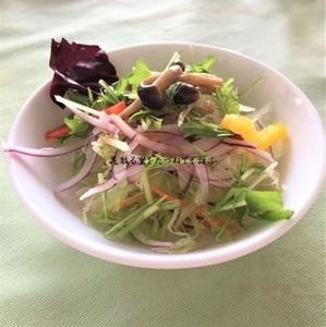 能登牛のステーキ丼01.JPG