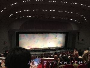 貸切公演04.JPG