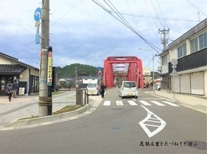 輪島朝市04.JPG