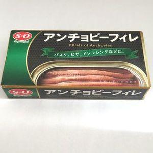 食品福袋15.JPG