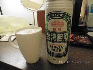 Taiwan Beer02.JPG