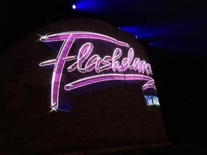 flashdance02.JPG
